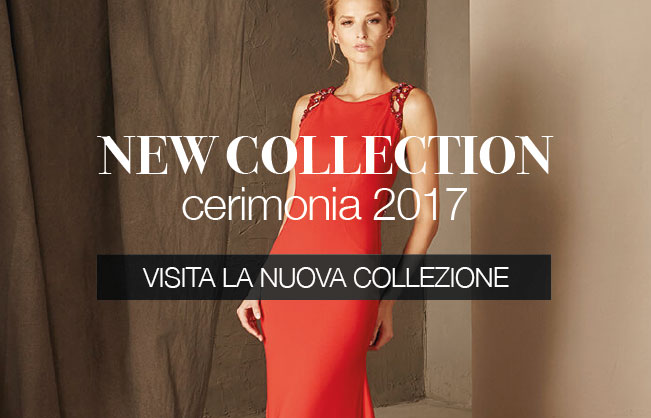 call-to-action-home-cerimonia-donna