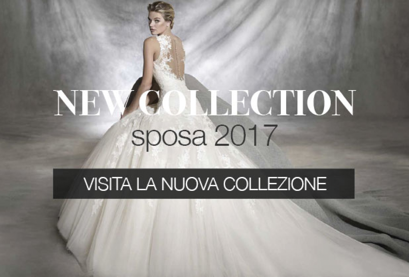 call-to-action-home-sposa